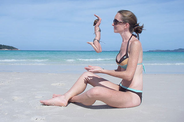 forced-perspective-perfect-timing