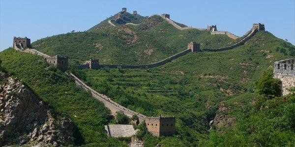 source// http://upload.wikimedia.org/wikipedia/commons/4/46/Great_Wall_of_China_at_Simatai_02.JPG